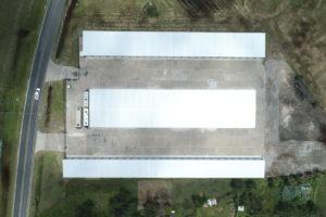 drydock storage rockport